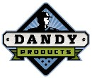 Dandy Products Logo, Erosion Control in Kapolei, HI